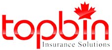 Top Bin Insurance
